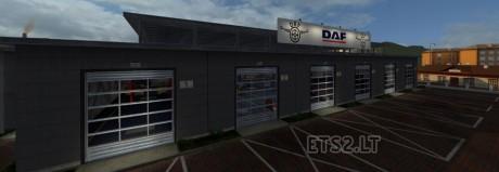 DAF-Big-Garage