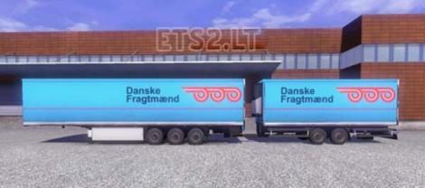 Danske-Fragtmaend