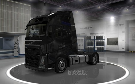 Delete-Volvo-Globetrotter-XL-Article-1