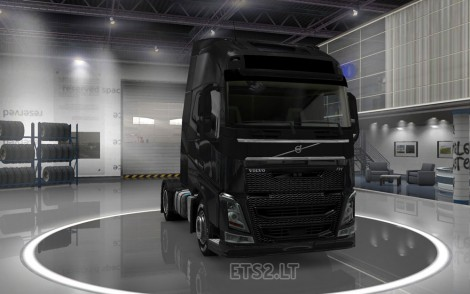 Delete-Volvo-Globetrotter-XL-Article-2