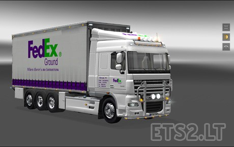 Fedex-Ground-DAF-XF-Tandem-Pack-1