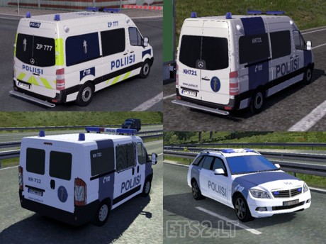 Fin-Police-and-Ambulance-AI-Cars-v-2.2.1-1