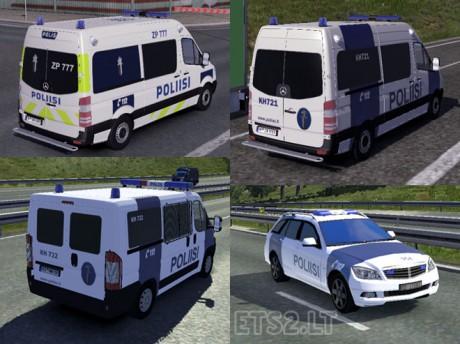 Fin-Police-and-Ambulance-AI-Cars-v-2.2.1-1