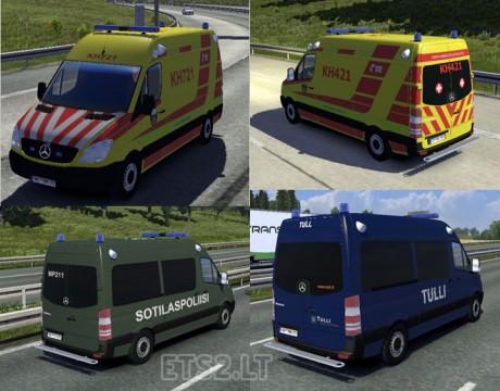 Fin-Police-and-Ambulance-AI-Cars-v-2.2.1-2