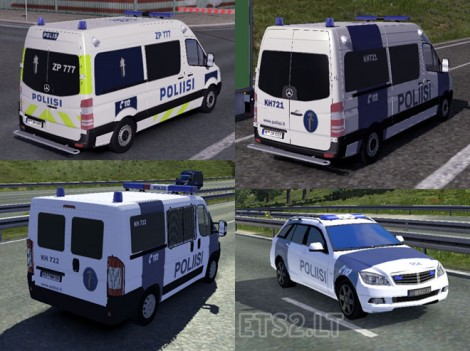 Fin-Police-and-Ambulance-AI-Cars-v-2.2.2-2