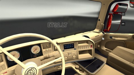 Fleurs-vd-Eijkel-Interior-for-Scania-R-2008