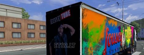 Fousey-Tube-Trailer-2