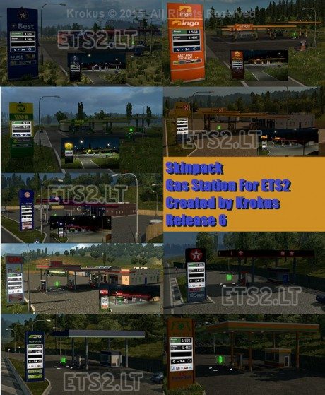 Gas-Stations-Release-6