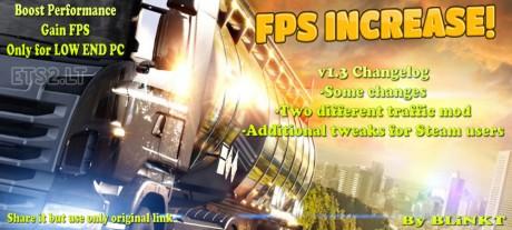 Increase-and-Gain-FPS-v-1.3