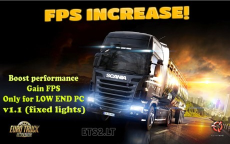 Increase-and-gain-FPS-v-1.1