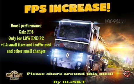Increase-and-gain-FPS-v-1.2