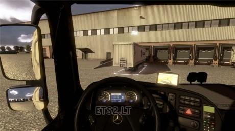 Interior-Rework-for-Mercedes-Truck-v-2.0-1