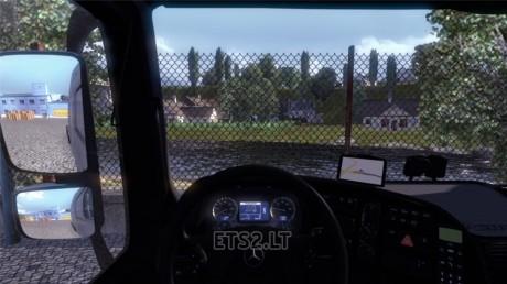 Interior-Rework-for-Mercedes-Truck-v-2.0-2