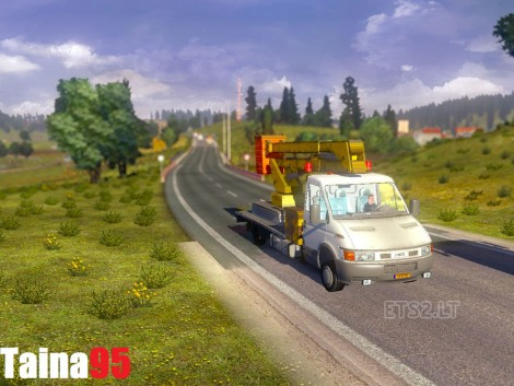 Iveco-Daily-Service-Ai-Traffic-1