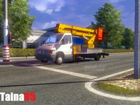 Iveco-Daily-Service-Ai-Traffic-2