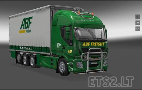 Iveco-Hi-Way-ABF-(Freight)-Tandem-Mod-1