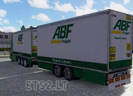 ... Iveco-Hi-Way-ABF-(Freight)-Tandem-Mod-