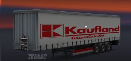 Kaufland-Trailer-1