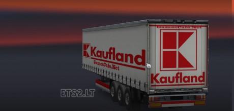 Kaufland-Trailer-2