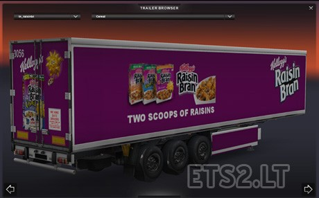 Kellogg-Cereal-Trailers-Pack-01-1
