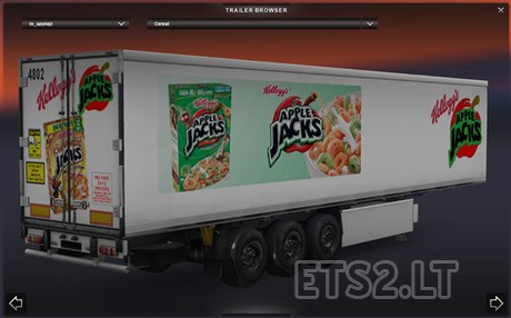 Kellogg-Cereal-Trailers-Pack-01-2