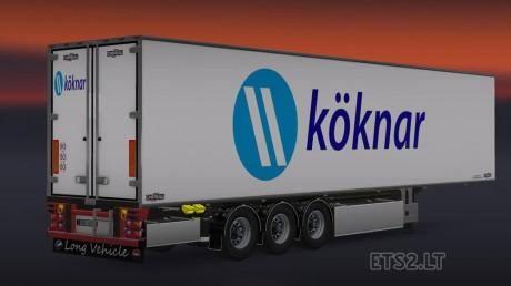 Koknar-Trailer-1