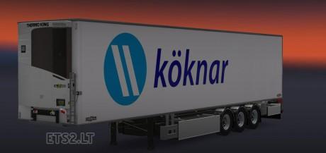 Koknar-Trailer-2