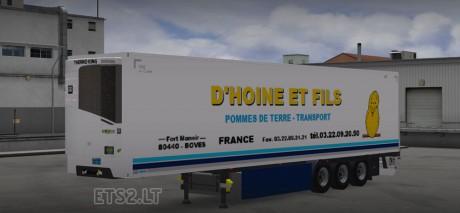 Lamberet-D'Hoine-Et-Fils-1