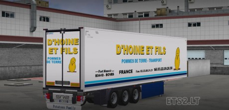 Lamberet-D'Hoine-Et-Fils-2
