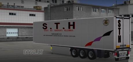 Lamberet-STH-2