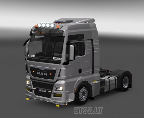 MAN-Euro-6-1