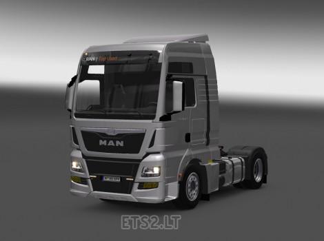 MAN-Euro-6-3