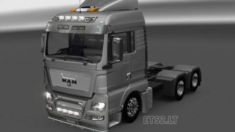 MAN-TGX-Tuning-2