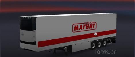Magnit-1