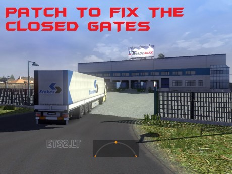 Map-Eldorado-v-1.2-Patch-to-fix-the-closed-Gates
