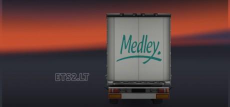 Medley-Trailer-Skin-2