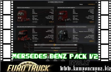 Mersedes-Benz-Pack-v-2.0