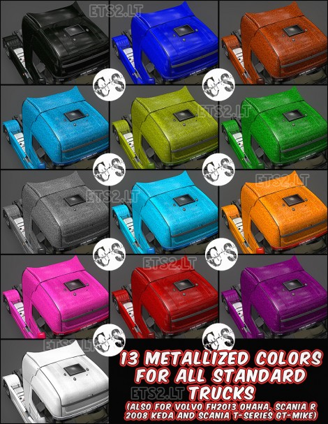 Metallized-Colors-Pack-1