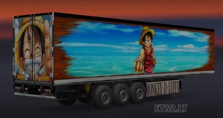 Monkey-D-Luffy-Trailer