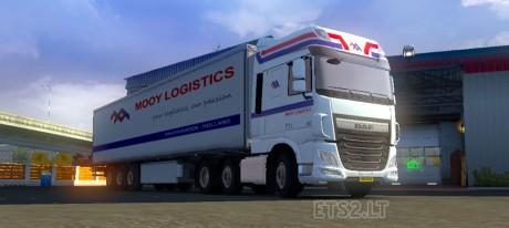 Mooy-Logistics