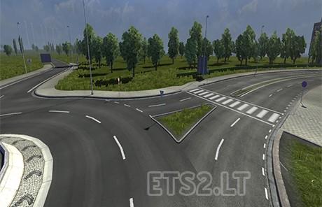 New-Road-Texture-1