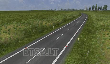 New-Road-Texture-2