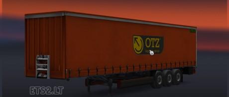 OTZ-Logistics-Group-Trailer-Skin-1