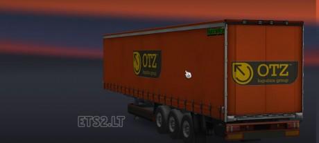 OTZ-Logistics-Group-Trailer-Skin-2