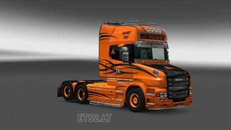 Orange-Fury-1