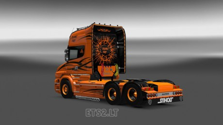 Orange-Fury-2