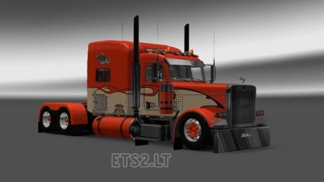 Peterbilt-389-Addons-1