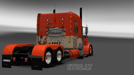 Peterbilt-389-Addons-2