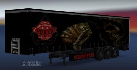 Pokerstar-Trailer-2