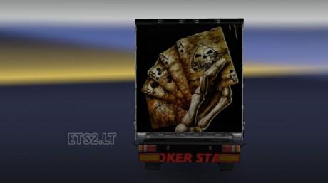 Pokerstar-Trailer-3